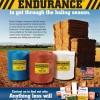 Bridon Cordage - Endurance