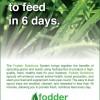 Fodder Solutions